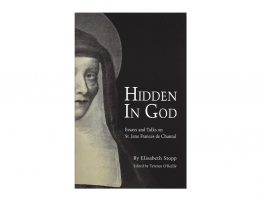 hidden-in-god