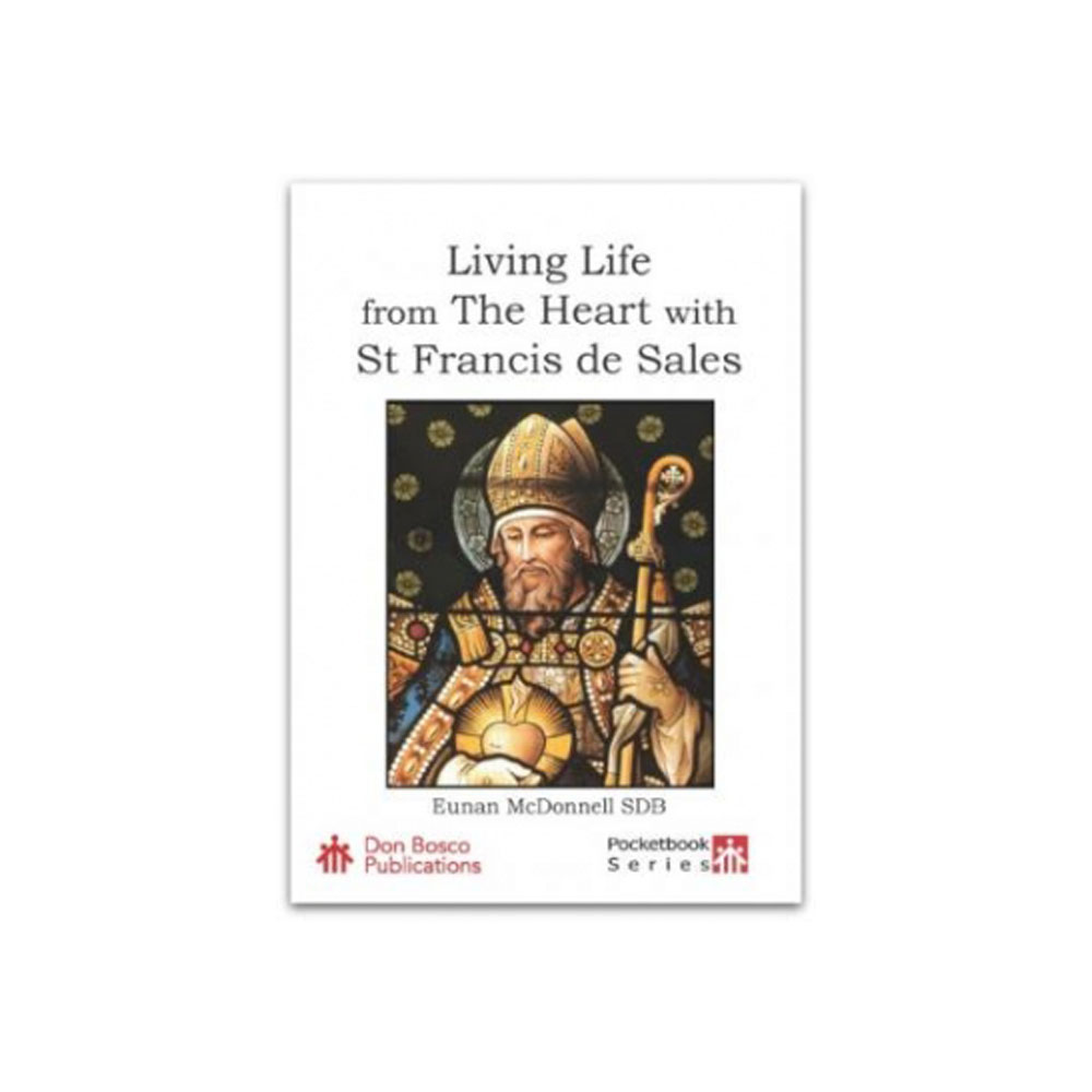 Living-Life-from-The-Heart-with-St.-Francis-de-Sales